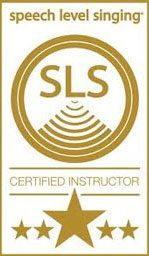 sls_logo_white